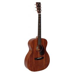 Sigma S000M-15 Westerngitarre inkl. Gigbag