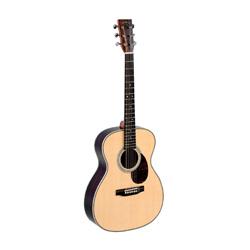 Sigma SOMR-28H Westerngitarre