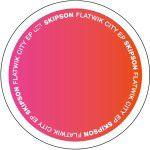 Skipson Flatwik City EP