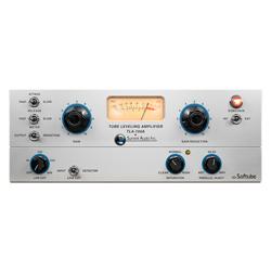 Softube Summit TLA-100A
