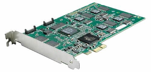 Solid State Logic Duende PCIe StudioPack