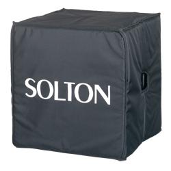 Solton Bag Set für Twin Array 12