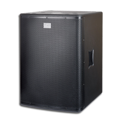 Solton SB 18N Bass