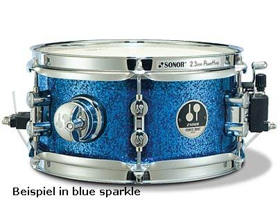 Sonor Force 3007 Maple Snare FS1005 10""