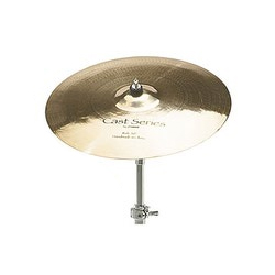 Sonor Cast B20 Ride 20""