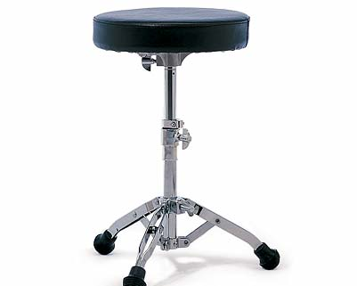 Sonor DT-211 Drummer Sitz