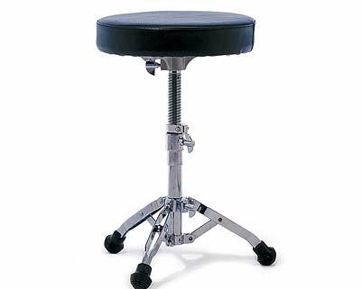 Sonor DT-410 Drummer Sitz