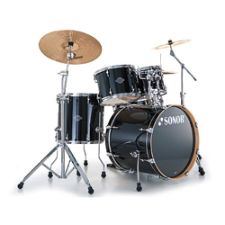 Sonor Essential Force Stage 1 Drumset