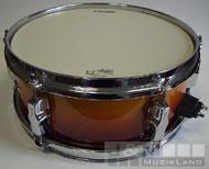 Sonor Force 3005 Snare FS3125 12''