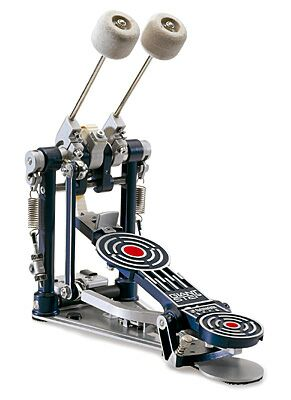 Sonor GTEP Giant Step Twin Effect Pedal