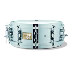 Sonor Phil Rude Snare 14x5
