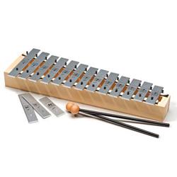 Sonor SGP DE Glockenspiel