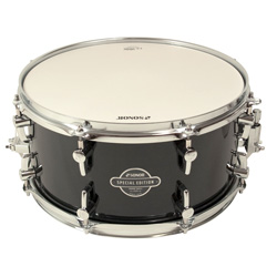 Sonor SSE 13 SDW Birch Snare Satin Black 14x7