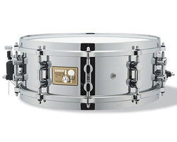 Sonor Signatur Snare Drum Phil Rudd AC/DC 14x5""