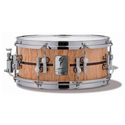 """Sonor Signature Snare Drum Benny Greb SSD 10 13x5.75"""""""
