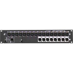 Soundcraft Mini Stagebox 16
