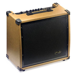 Stagg 60AAREU Acoustic Combo