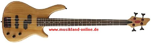 Stagg BC-300 NT E-Bass
