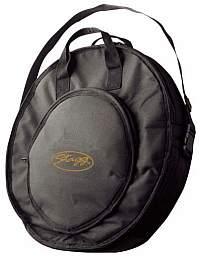 Stagg Beckentasche CYB-10