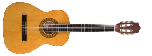 Stagg C-530 Klassik Gitarre 3/4