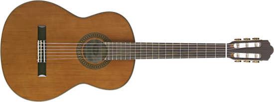 Stagg C1549 S CED Klassikgitarre