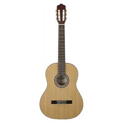 Stagg C547N Konzertgitarre
