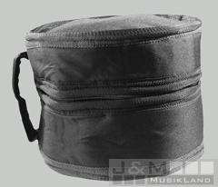 Stagg Deluxe Tom Bag 16''