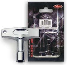 Stagg Drum Key/Schlüssel