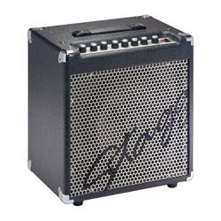 Stagg EDA-40 E-Drum Verstärker