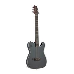 Stagg EW-3000 CBK Westerngitarre
