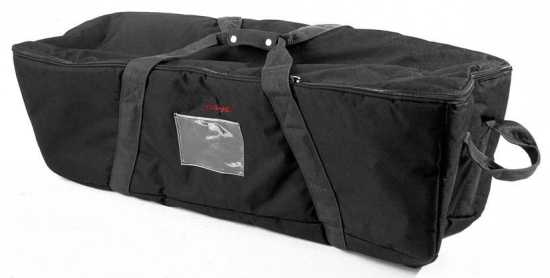 Stagg Hardware Bag PSB-38