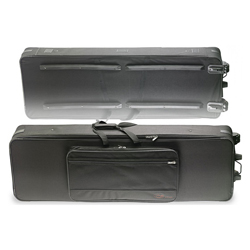 Stagg KTC-130 Softcase für Keyboards