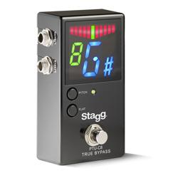 Stagg PTU-C8 Stimmgerät