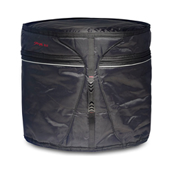 Stagg SBDB Bass Drum Bag 18x16