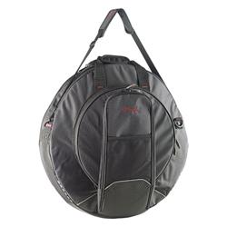 Stagg SCYB-22 Beckentasche