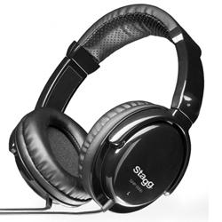 Stagg SHP-5000H Kopfhörer