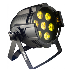 Stagg SLI PA4 Par Led