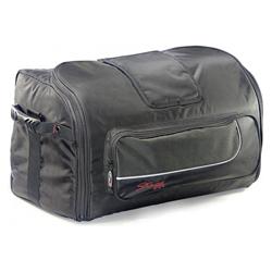 """Stagg SPB-12 Gig Bag für 12"""" Monitore"""