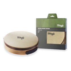 Stagg TAWH-080 Tambourin 8""