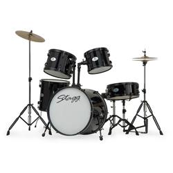 Stagg TIM220 BK Drum Set