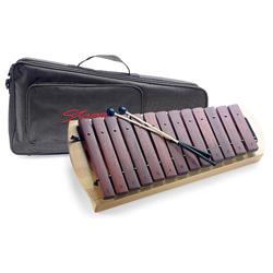 Stagg XYLO-P16 Xylophone 16 Töne