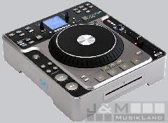 Stanton C.324 Profi CD-MP3-Player