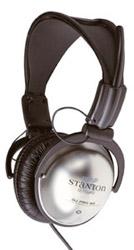 Stanton DJ-Pro-60 Headphone