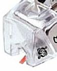Stanton N520 Ersatznadel