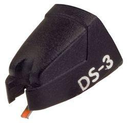 Stanton Ersatznadel NDS-3 Nadel