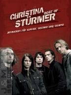 Stürmer, Christina - Best of