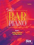 Susi's Bar Piano