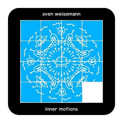 Sven Weisemann Inner Motions