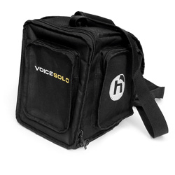 TC Helicon VoiceSolo Gigbag