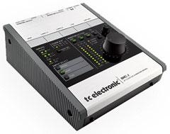 TC Electronic BMC-2 Monitor Controller